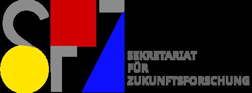 Bildergebnis für sekretariat für zukunftsforschung sfz berlin